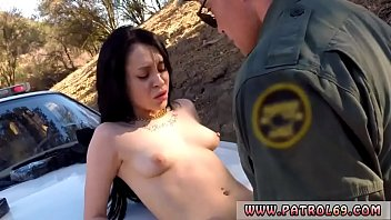 Cops, Russian milf, Police woman, Milf cops, Pawns