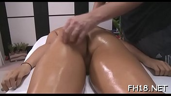 Bangbros, Massages, Oil fuck, Boob massage, Creep, Young massage