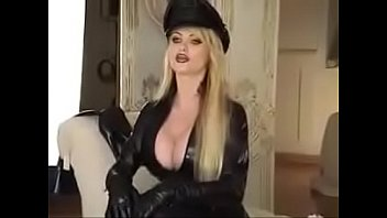 Boots, Taylor, Leather boots, Taylor wane, Leather boot, Boot y