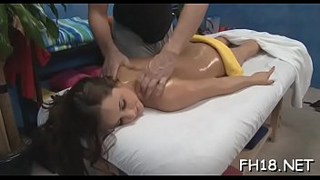 Sucking, Best porn, Young women, Gals, Porno massage oil, Wet pussy fuck