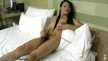 Teen ladyboy, Asian hd, Teen tranny, Shemale sucking, Hairy cock, Teen shemales