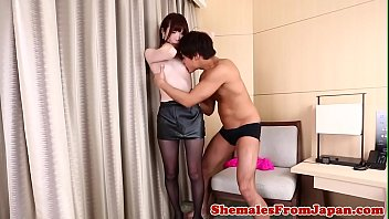 Japanese shemale, Japan, Japan shemale, Japanese masturbation, Japan anal, Japanese ladyboy