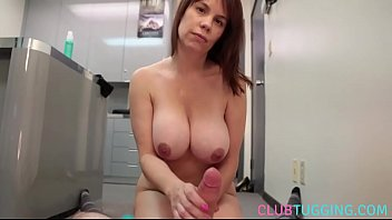 Office, Beautiful mom, Beauty mom, Office milf, Beautiful mature, Mommy pov