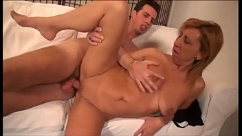 Moms, Anal mom, Hell, Mom love, Love mom, Reality mom