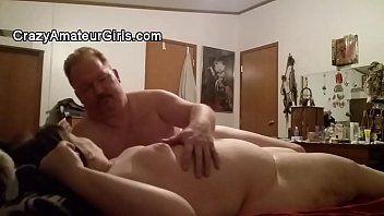 Married, Marry, Bbw hd, Hd bbw, Marrying, Couple bbw