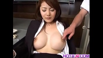 Japanese teacher, Japanese black, Asian black, Japanese nipple, Japanese big boobs, Pump