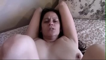 Kink, Step mother, Mum, Chubby mom, Mom taboo, Mom cum