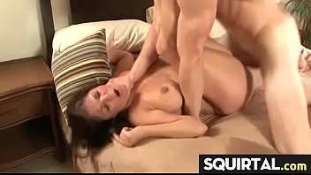 Teen latina, Hard squirt, Latina squirt, Latina squirting
