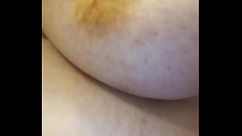 Big boob, Teen big boobs