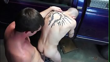 Muscle, Hairy anal, Muscle gay, Tumblr, Gay daddies, Hairy cock