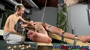Tickle, Tickling, Tickleing, Tickle bondage, Tickle boy, Uncut gay