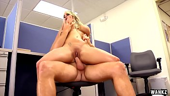 Holly halston, Milf boss, Office milf, Office boss, Ultimate, Holly h