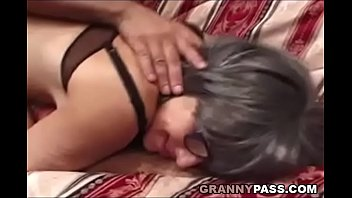 Granny, Mature, Grandmother, Hairy mature, Busty granny, Hairy granny