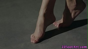 Footjob, Fetish, Footworship, Foot fucking, Foot handjob