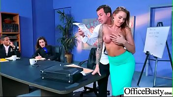 Office sex, In office, Naughty office