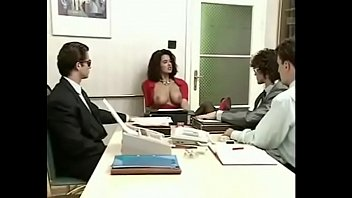 French, Agent, Affair, Affairs, Ms, Agent anal