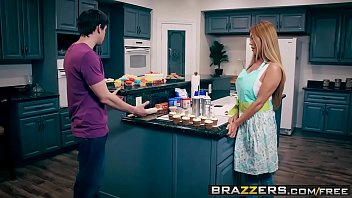 Kianna dior, Sales, Office stocking, Kianna, Dior, Stockings mom