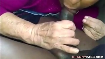 Japanese mature, Japanese granny, Japanese old, Asian granny, Japanese black, Old japanese