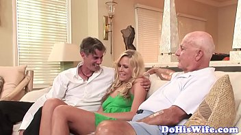 Wife, Married, Marry, Wife threesome, Cuckolds, Cheating housewife