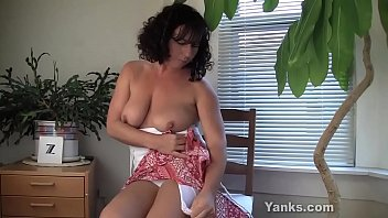 Contraction, Contractions, Yank, Orgasm contractions, Orgasm contraction, Milf solo orgasm
