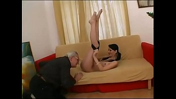 Milf anal, Pig, Under, Younger, Aunt, Anal mature