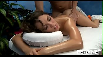 Perfect, Hot sexy, Pussy sucking, Sexy body, Oil fuck, Good body