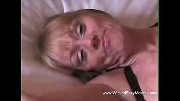 Mom son, Cuckold, Mother son, Granny creampie, Milf mom, Creampie granny