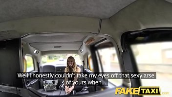 Fake taxi, Taxi fake, Fake taxy, Taxy sex, Girls rimming, Taxi sex