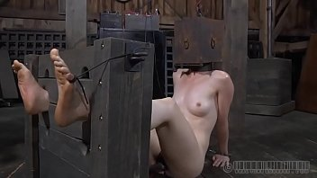 Suck, Shitting, Bondage anal, Squirting fuck, Real squirt, Dominating