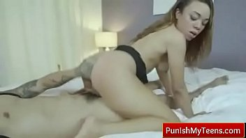 Whipping, Extreme bdsm, Teen punishment, Bdsm whip, S bdsm, Spanking bdsm