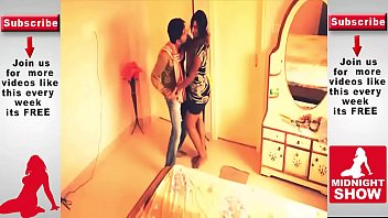 Bhabi, Romance, Indian romance, Indian college, Indian girl, Indian girls