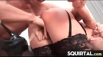 Homemade, Female orgasm, Female ejaculation, Fuck squirt, Orgasm squirting, Hardcore squirt