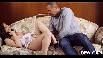 Virgin, Deflower, Russian virgin, White teen, Movie scenes, Teen defloration