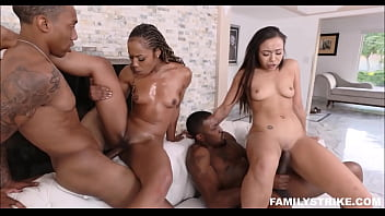 Step mom, Mom bbc, Small bbc, Mom step, Ebony mom, Young bbc