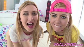 Swap, Alexa grace, Mike adriano, Alexa, Chloe, Hairy teen