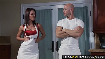 Johnny sins, Heels, Johnny, Teacher anal, School uniform, Skin
