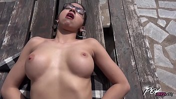 Babes, Spanish, Czech big tits, Super big ass