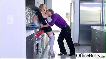 Nicol aniston, Sex office, Big boobs sex, Nicole aniston fuck