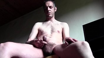 Shower, Many, London, Mature hairy, Hairy mature, Gay handjob