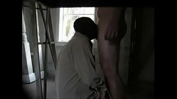 Worker, Gay swallow, Workers, Cum swallowing, Construction, Marrying