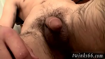 Little, Hairy solo, Solo hairy, Black solo, Sex pissing, Little gay