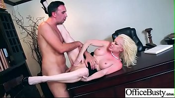 Nikki, At work, Nikki delano, Office big, Nikki sex