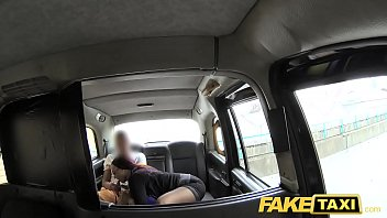 Fake taxi, Taxi fake, Fake orgasm, Fake taxy, Fake taxi big boobs, Taxy sex