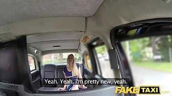 Fake taxi, Driver, In car, Taxi fake, Taxi anal, Fake driver