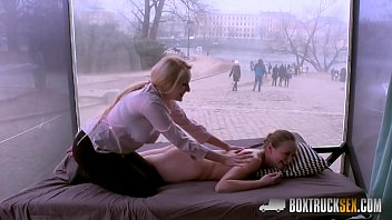 Public massage, Angel wicky, Bugs, Lesb, Lady b, Bug
