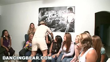 Bangbros, Delivery, Bears, Black women, Dancing bear, Bangbro