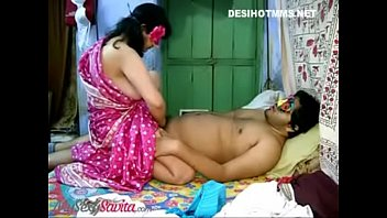 Bhabhi, Doggy, Indian couple, Indian mature, Indian doggy, Indian pussy