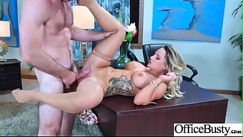 Carter, In office, Naughty office, Cali carter