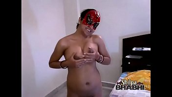 Big tit, Big boob, Desi aunty, Indian ass, Indian bhabi, Indian hardcore