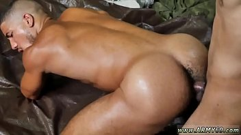 Soldier, Gay club, Gay army, Soldiers, Self cum, Black men
